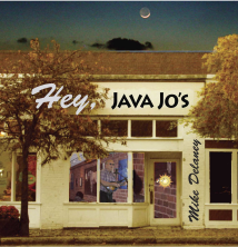 hey java jo's cd cover - web1.png